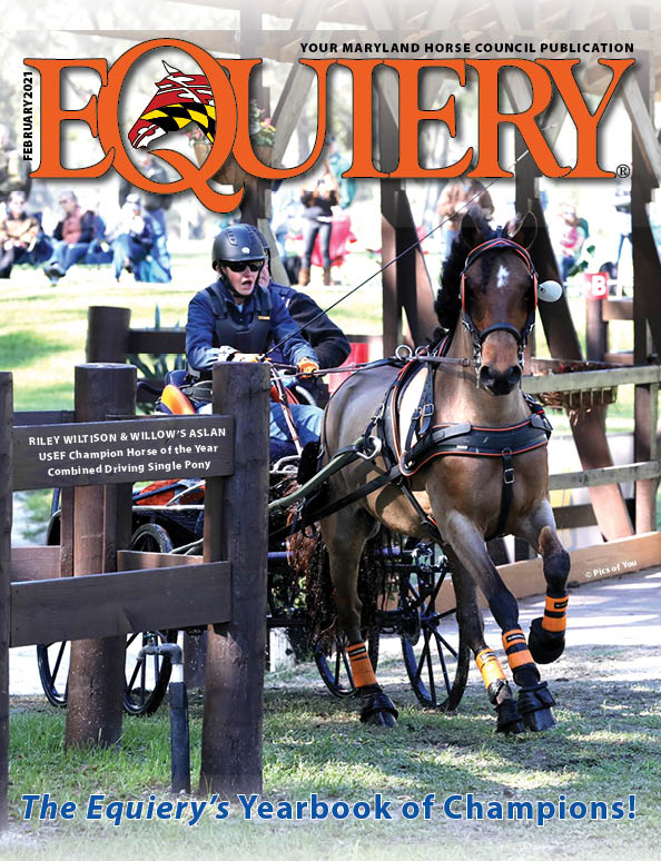 Feb21 EquieryCoverWEB
